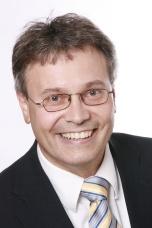 Burckhard Schmidt