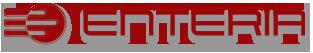 enteria_logo