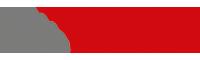 scribble-video-logo